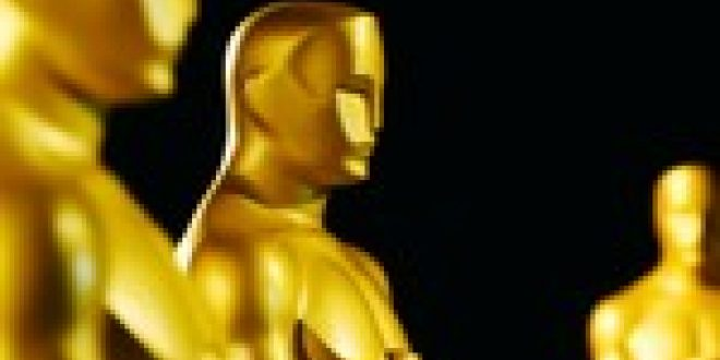 Motion Picture Academy Seeks to Slow Rapid Rate of Membership Growth