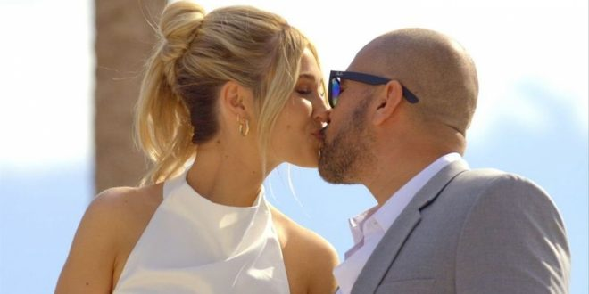 Legal Matters: Should Madisson And Ish Get A Siesta Key Prenup?