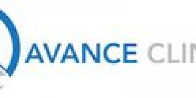Avance Clinical Releases Industry Survey Results at BIO Korea 2021