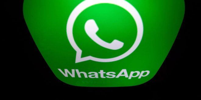 Backpedaling, WhatsApp Says It Won't Lobotomize Accounts That Refuse Privacy Policy Update