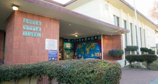 Health officers in 10 greater SF Bay Area counties make statement on schools