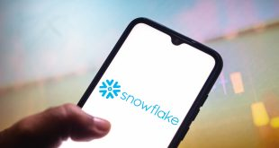 Cloud software company Snowflake moving its Silicon Valley headquarters to Montana
