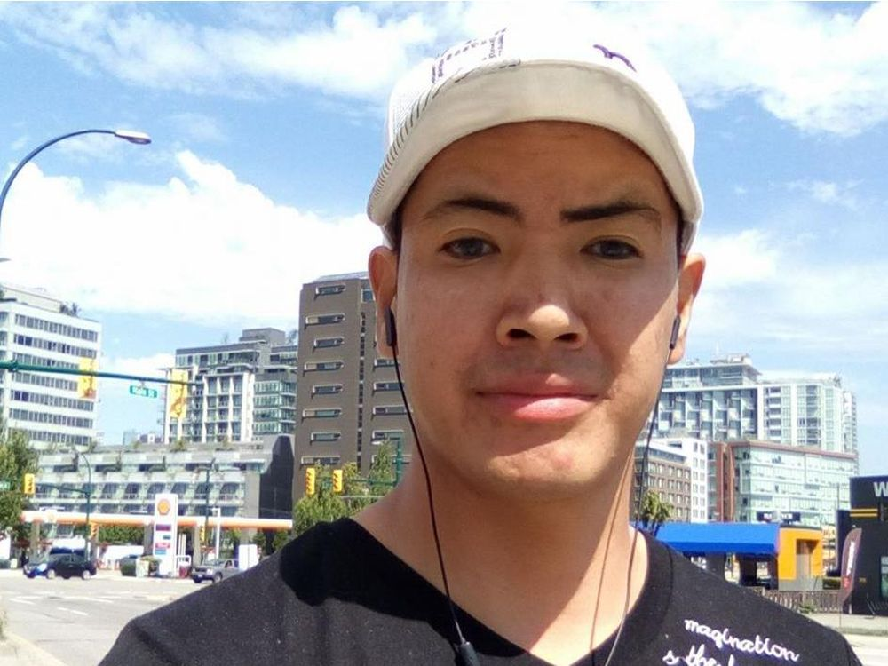 Kevin Nataucappo, 31, died on Sept. 21, 2019 after what Saskatoon police described as a home invasion in the 100 block of Howell Avenue. Mohamad Al-Zawahreh, 23, Darrell Keith Dustyhorn, 37, Destin Mosquito, 21, and Devin Aldon Wesaquate, 25, were charged with manslaughter, break and enter and committing assault with a weapon. (Facebook photo)