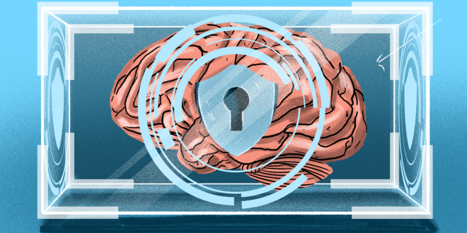 The Movement to Protect Your Mind From Brain-Computer Technologies