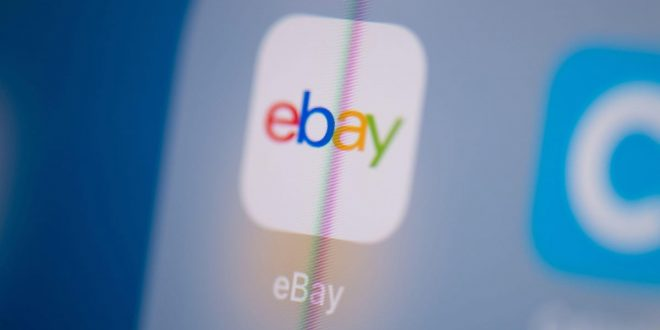 eBay and PayPal Finally Break Up for Good