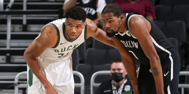 Can Trae be stopped? Are the Bucks too big for Nets? Answering the key questions ahead of East semis
