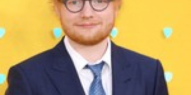 Ed Sheeran Answers Difficult Questions From Kids: Watch