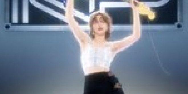 10 Cool New Pop Songs to Get You Through The Week: King Princess, CupcakKe, Bülow & More