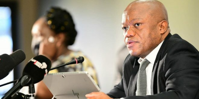 Covid-19 Latest: Has the third wave of the pandemic hit KZN?