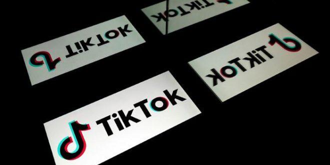Bangladesh trafficking gang lured girls into prostitution using TikTok: police
