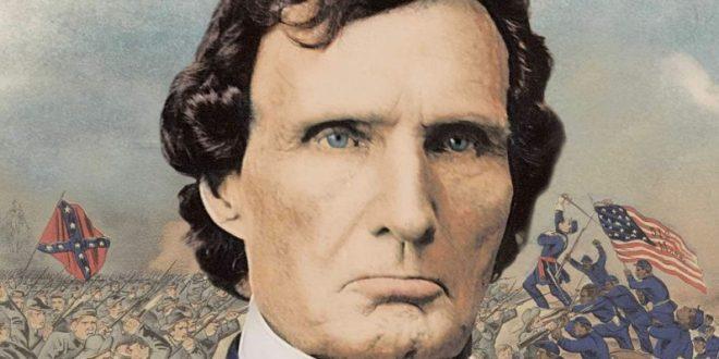 Thaddeus Stevens's Uncompromising Fight for Freedom