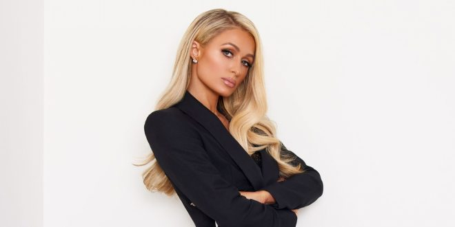 Paris Hilton's 'Stars Are Blind' At 15: BlackBerrys, Mythic Love, And Promising Young Woman