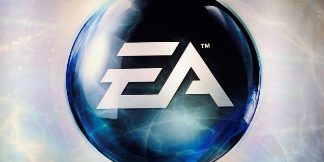 Hackers Stole Source Code from Electronic Arts and Are Selling It Online