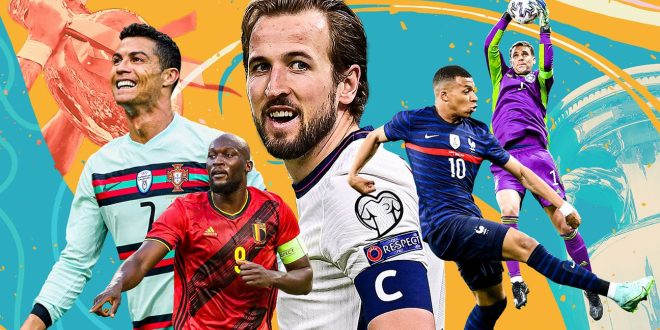 Euro 2020 preview: Picks, scouting reports, must-see games
