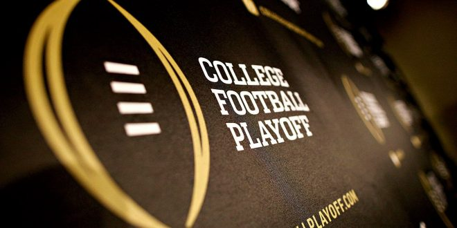 CFP expansion roundtable: The good, the bad, the what-ifs