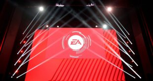 Electronic Arts Hackers Say Slack Was Their Secret Weapon: Report