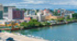 Covid 19 coronavirus: Fiji records 47 new cases