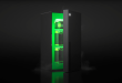 Microsoft Makes the Xbox Series X Mini Fridge Meme a Reality, Will Sell It This Holiday Season