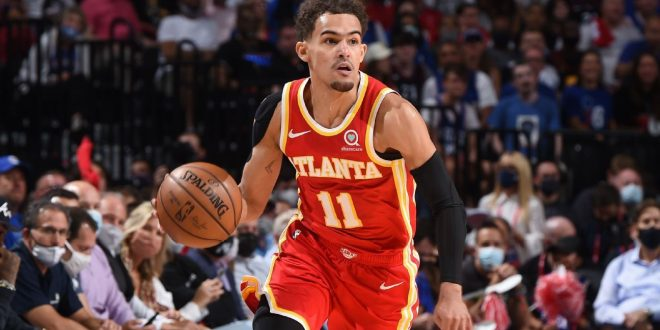 'There's no quit': Hawks win, rally from 26 down