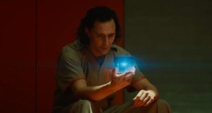 So That's What Loki's Powers Are
