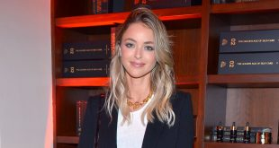 Hills Star Kaitlynn Carter Is Pregnant With First Child