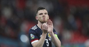 """""""We could've come away with more"""" 