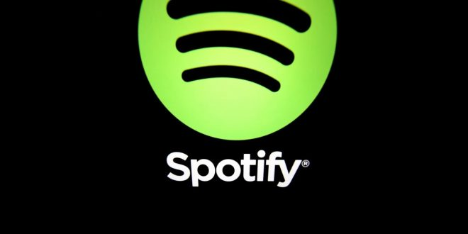 Spotify Buys Podz to Make It Easier to Find Podcasts You Actually Like