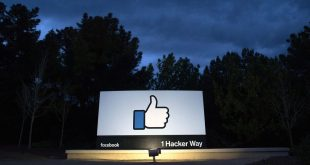 Facebook Will Clarify Its 'Satire Exception' for Moderating Content