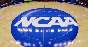 NCAA conference bosses eye minimalist NIL plan