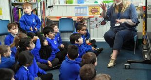 Schools won't have full inspections or colour codes next term