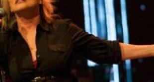 The Night Blondie Went to Havana Subject of EP, Documentary