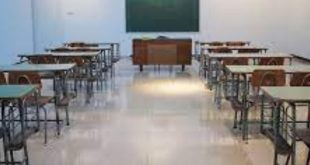 Covid-19 Latest: Will your child's school close as infections soar?
