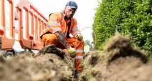Ultrafast broadband coming to Thame and Haddenham