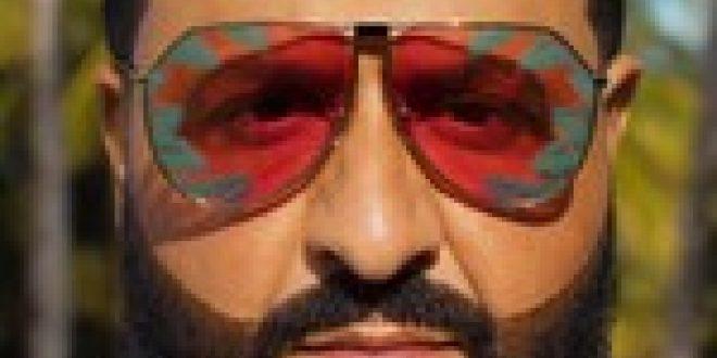 Essence Fest 2021 Virtual Lineup Includes DJ Khaled, Tank, Jazmine Sullivan & More Performing