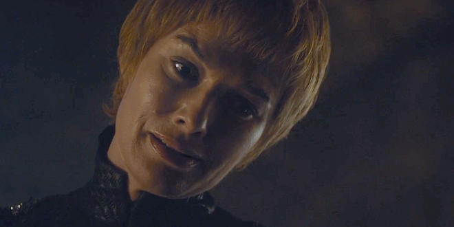 Game of Thrones' Lena Headey Reacts to Shooting That Controversial Torture Scene