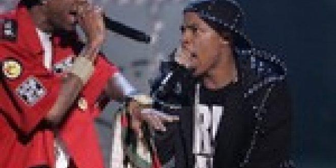 Soulja Boy vs. Bow Wow In Verzuz Battle of 2000s Teen Sensations: See Our Scorecard & Winner