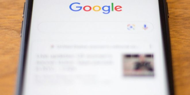 Google's Search Engine Will Now Warn You When It Doesn't Have a Reliable Answer