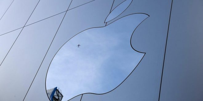 Apple Wants You to Keep This Long List of Products Away From Your Medical Devices