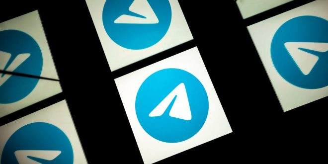 A Year Later, Telegram Finally Launches the Group Video Calls It Promised