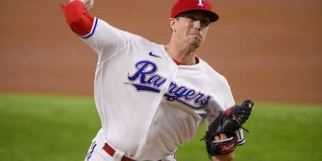 Kyle Gibson dominates through seven innings with 10 strikeouts