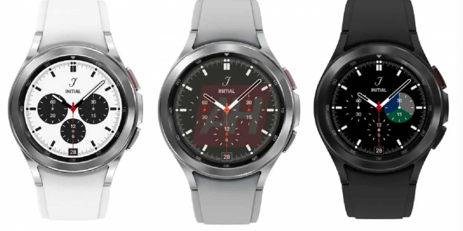 This Is Not the Samsung Wear OS Watch I Was Expecting