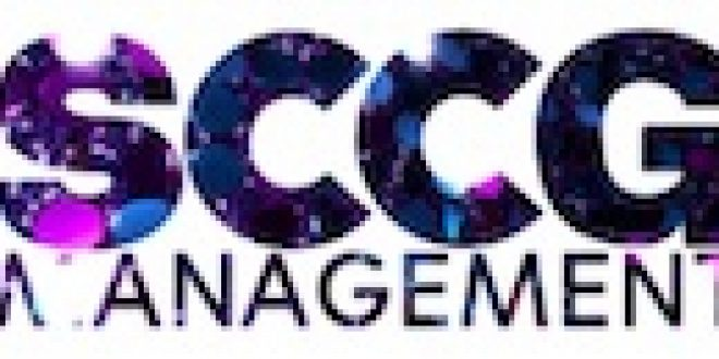 SCCG Management and Booming Games Bring Uniquely Themed, Next Level Games to North American iGaming Industry