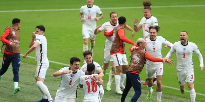 Fatal flaws: What could hold Spain, England, Italy back from glory