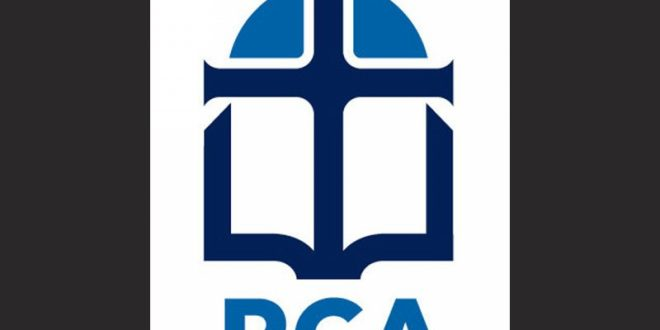 Presbyterian Church in America leaders say those who identify as gay are not qualified for ordination