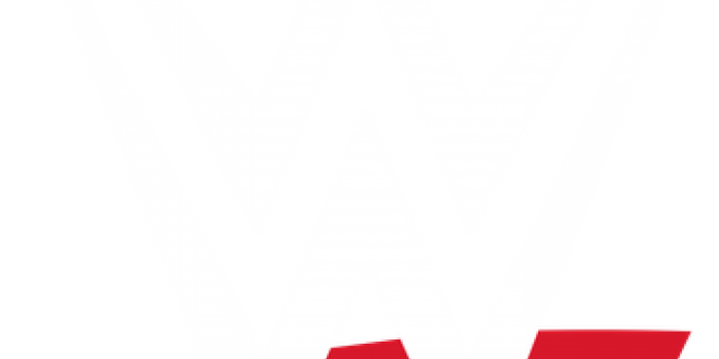 Edge to address Roman Reigns tonight