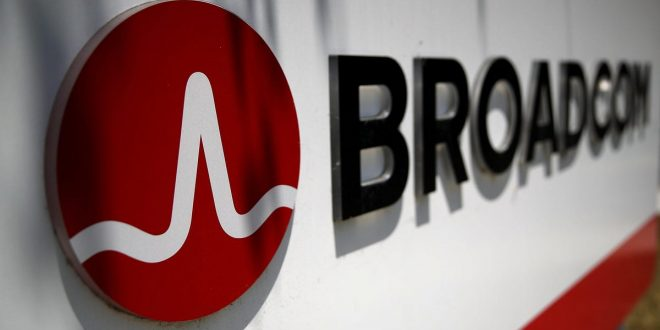 FTC Charges Broadcom With Illegal Monopolization of the Chip Industry