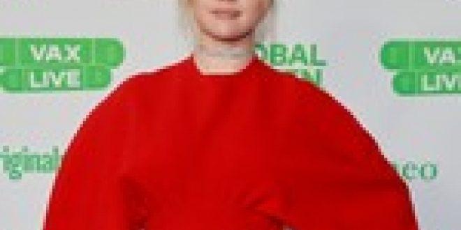 Selena Gomez Models New La'Mariette Swimsuit Collection
