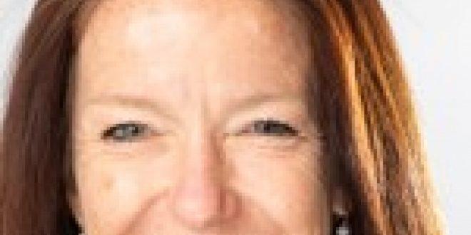 Jaxsta Taps Beth Appleton as Chief Marketing Officer: Exclusive