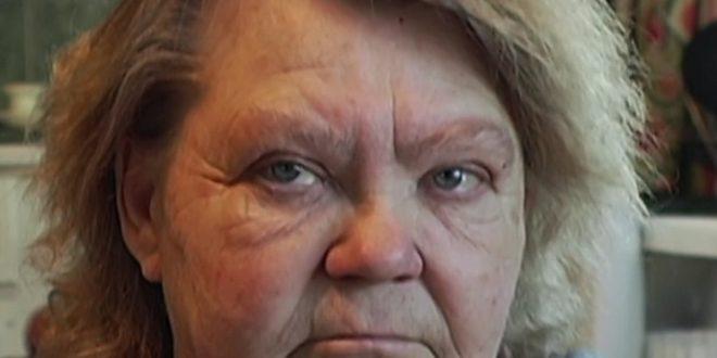 'Making a Murderer' Steven Avery's Mom Dolores Dead at 83
