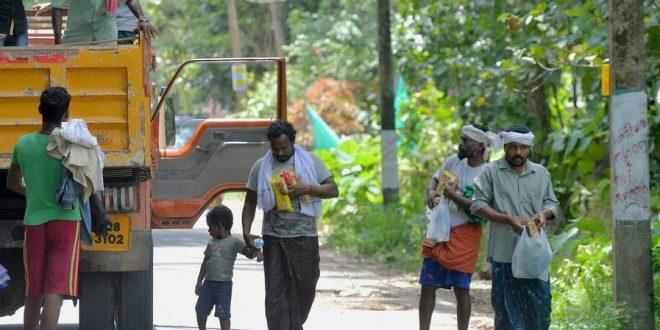 India: Kerala issues alert as 14 cases of Zika virus detected